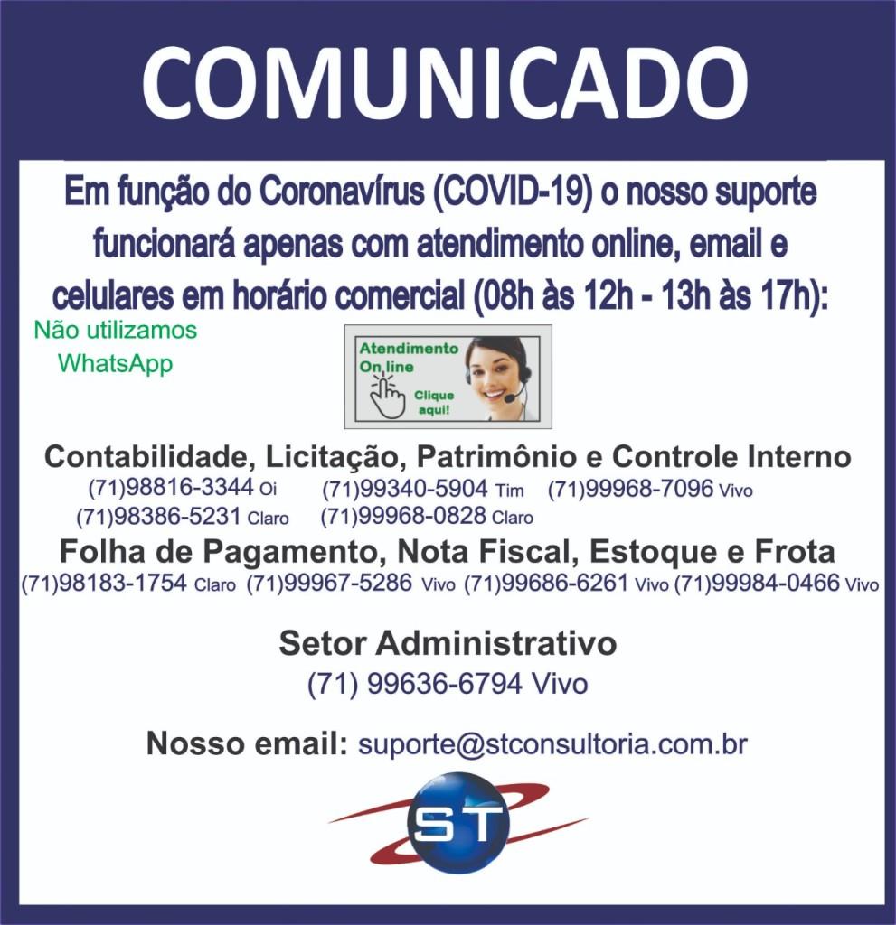 C17DA31B-C5F2-4F22-9636-DB320115F6E4