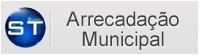 arrecadacao-municipal