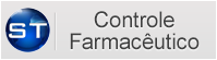 controle-farmaceutico