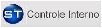 controle-interno
