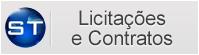 licitacoes-e-contratos