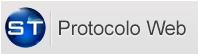 protocolo-web