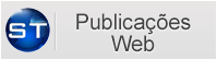 publicacoes-web